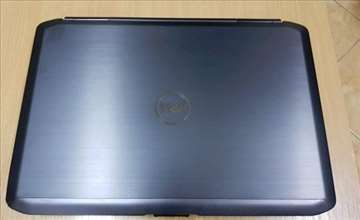 Dell E5430 i5-3320m 4gb 320hdd 14 Inča ekran