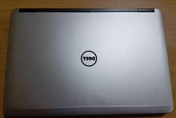 Dell E7240 i5-4310U 8gb 128m SSD 12.5 inča ekran