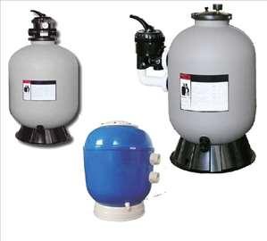 Filteri za bazene Diasa