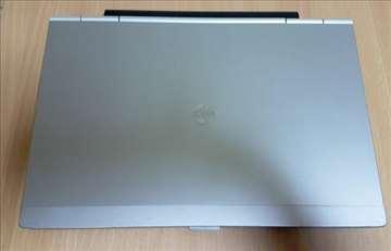 HP 2560P i5-2540m 4gb 320 12.5 inča ekran