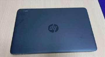 HP 820 g2 i5-5300u 8gb 180ssd 12.5 inča ekran