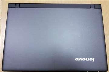 Lenovo B50-10 Intel N2840 8GB 128ssd 15.6 ekran