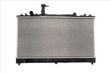 MAZDA 6 2.5B Hladnjak Vode Motora, NOVO