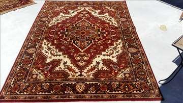 Tepih - persijski