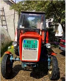 Traktor Ursus C-355 Prodaja