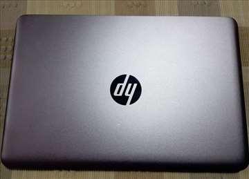 HP 1020 g2 M5-Y51 8gb 256ssd 12.5