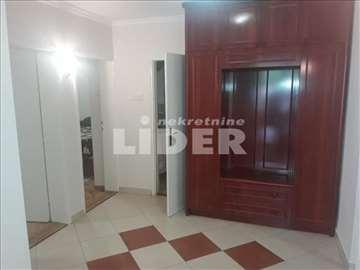 Lux kuća u Pregrevici ID#25670