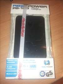 Punjač za telefone i tablete