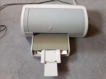 Štampač HP Deskjet 5150 (inkjet u boji)