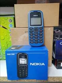 Mobilni telefon Nokia 1280 Novo