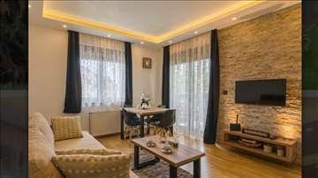 Zlatibor, apartman