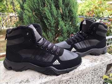 Adidas AX muške čizme, nove, 41-46, prelepe