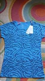 Original Adidas majica na kratke rukave