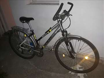 Genesis biciklo u vrlo dobrom stanju!