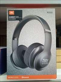 JBL Everest N300 Bezicne Slušalice Novo