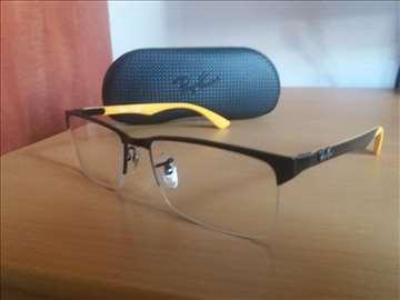 """Naočare """"Ray Ban"""""""