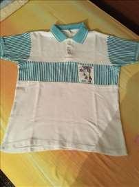 Majice za dečake