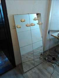 Ogledalo 70cmx140cm