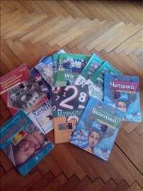 Polovni udžbenici