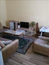 Apartman Bajka
