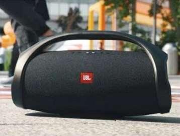 JBL portable Wireless speaker, novo