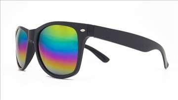 Jeftine naočare za sunce!