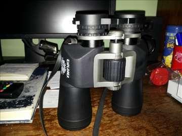 Dvogled  Lacerta Exploler 12x50