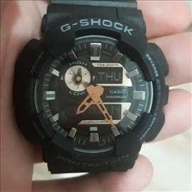 G-Shock Casio Original Citaj opis!