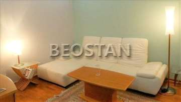 Novi Beograd - Stari Merkator ID#27140
