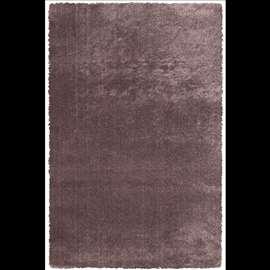 Sintelon tepisi - Dolce Vita (style) (6dezena)