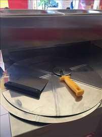 Nož za sečenje