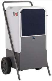 Rentiranje mašine za isušivanje vlage dostupne 24h
