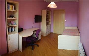 Soba za devojke