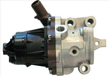 Fiat Ducato 2.3D EGR Ventil 11- NOVO