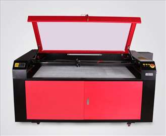 100w CNC CO2 Laser 90x60cm radna povrsina