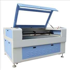 130w CNC CO2 laser mašina za sečenje i graviranje