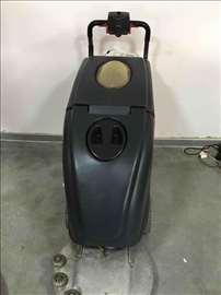 Masina za pranje podova Cleanfix RA505 IBC