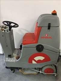 Masina za pranje podova Comac Tripla 24B