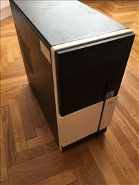 Računar Asus barebone Vintage V2 - AE1