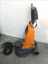 Masina za pranje tepiha Taski Ergodisc 200