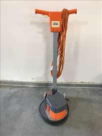 Vorverk mašina za poliranje parketa
