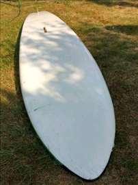 Windsurf Mirage daska za jedrenje 250 litara