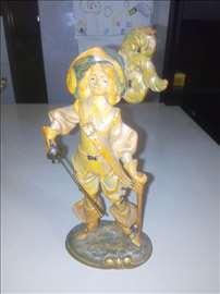 Figura musketar depose italy 731