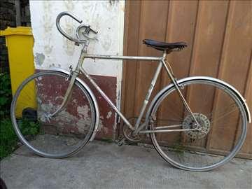 Bicikl trkački  74