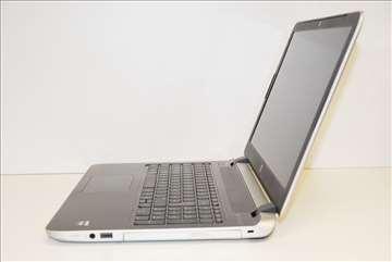 HP 15-p151ng/ AMD A10 QuadCore/ 12GB ram/ DVE graf