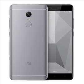 Xiaomi Redmi Note 4X 3GB/16GB
