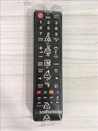 Samsung daljinski BN59-01199G original