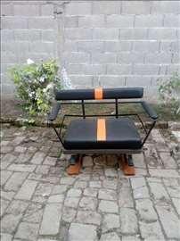 Sedište za fijaker