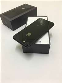 Iphone 8 MTS