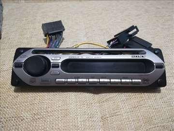 CD Player Sony CDX-GT20